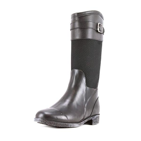 Chooka Women's Bolero Rubber Boots