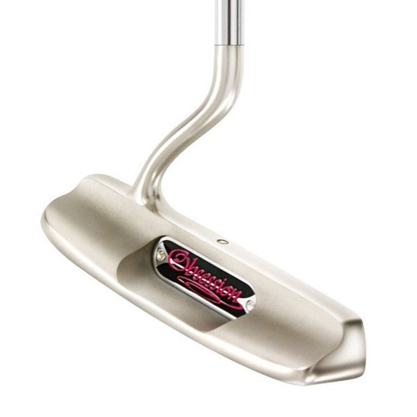 Acer iBella Obsession Putter
