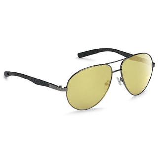Callaway Flier 2 Neox Transitions Lens Sunglasses