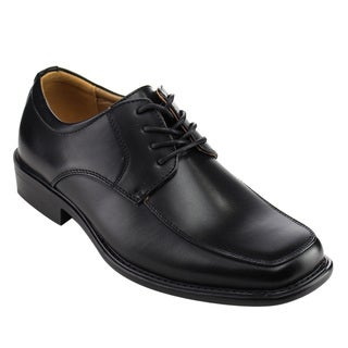 Arider Men's Oxford Shoes