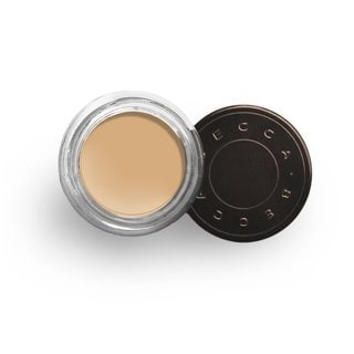 Becca Ultimate Coverage Banana Concealing Crème