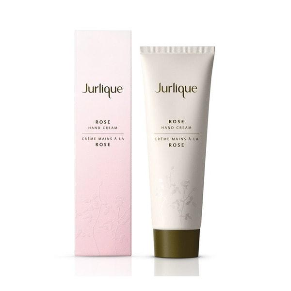 Jurlique Rose 1.4-ounce Hand Cream