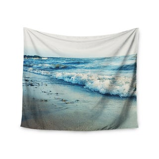 Kess InHouse Chelsea Victoria 'Beyond the Sea' 51x60-inch Wall Tapestry