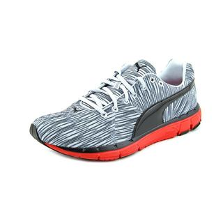 Puma Men's Bravery Mesh Athletic Shoe