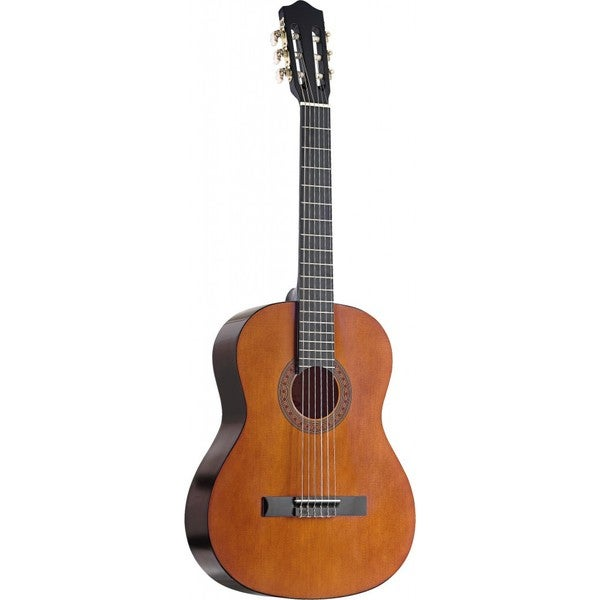 Stagg C546 Natural Classical Guitar