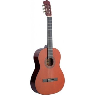 Stagg C542 Natural Classical Guitar