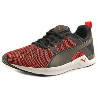 Puma Men's Pulse XT Mesh Athletic Shoes