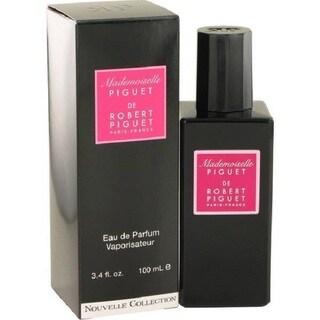 Robert Piguet Mademoiselle Women's 3.4-ounce Eau de Parfum Spray