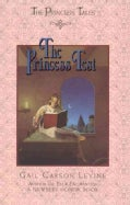 The Princess Test (Hardcover)