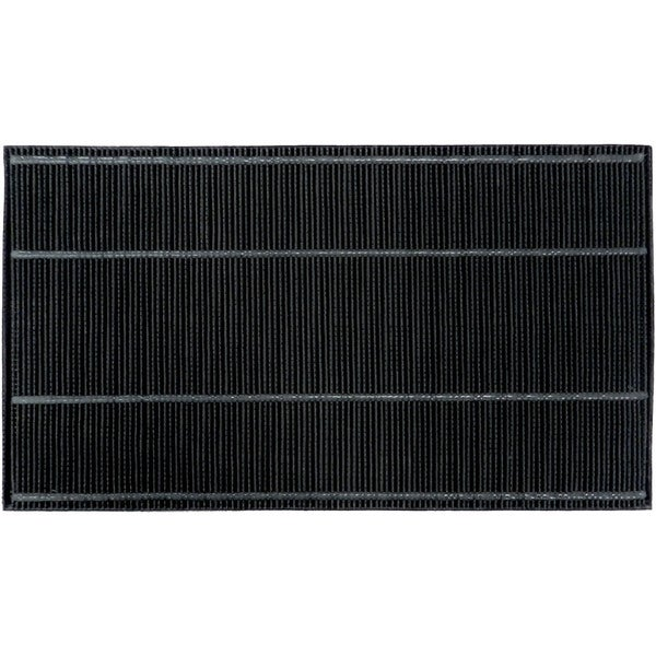 Sharp Activated Carbon Replacement Filter for KC-860U 19414704