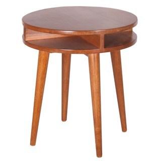 Porthos Home Solarium Side Table