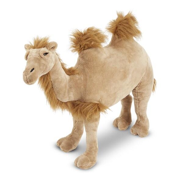 Melissa & Doug Camel