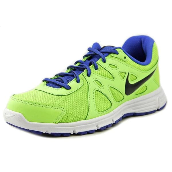 Nike Men's Revolution 2 MSL Synthetic Athletic
