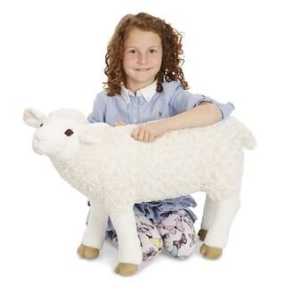 Melissa & Doug Sheep