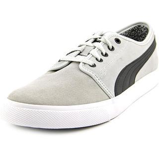 Puma Men's 'EL Alta ' Regular Suede Athletic Shoes