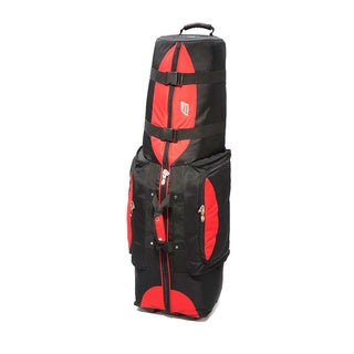 Andare Regiment Wheeled Golf Travel Cover