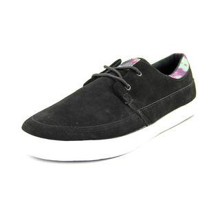 Fallen Men's 'Roach' Regular Suede Athletic Shoes