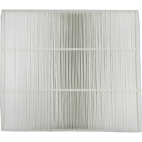 Sharp Replacement HEPA Filter for Sharp FP-A28UW Air Purifier 19425528