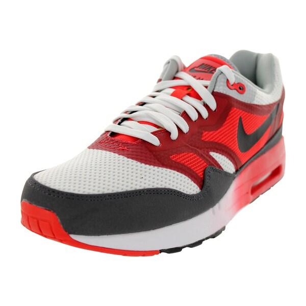 Nike Men's Air Max 1 C2.0 Running Shoes