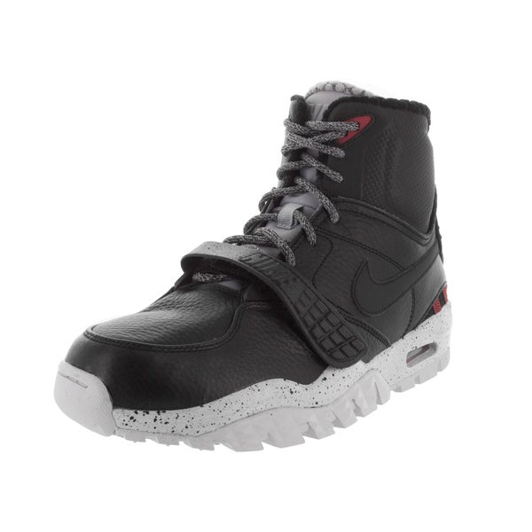 Nike Men's Air Trainer Sc 2 Boot