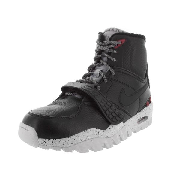 Nike Men's Air Trainer Sc 2 Boot