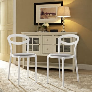 Assist Dining Side Chair Set of Two (2)