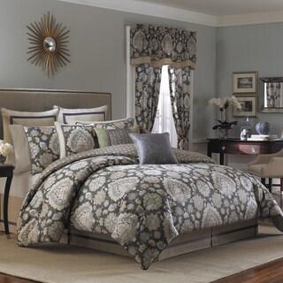 Croscill Blythe Cotton Comforter Set