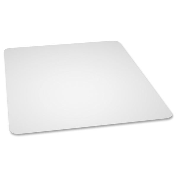 ES Robbins EverLife Desk Pad - Clear