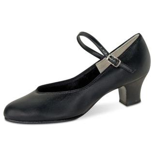 Danshuz Tap Queen Dance Shoes