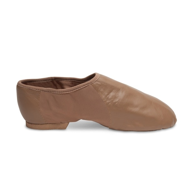 Danshuz Superflex Jazz Dance Shoes