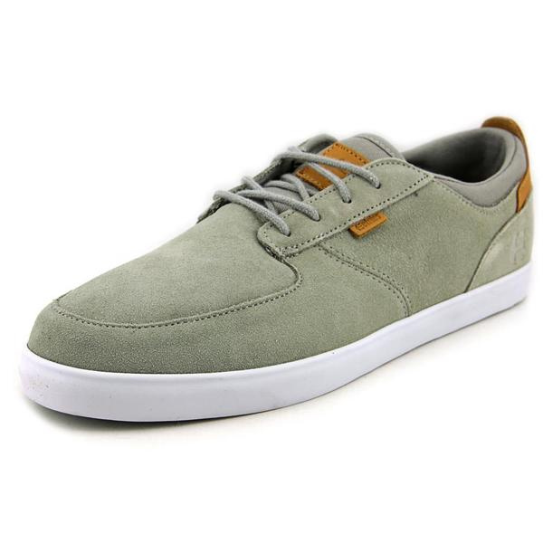 Etnies Men's 'Hitch' Synthetic Athletic Shoes