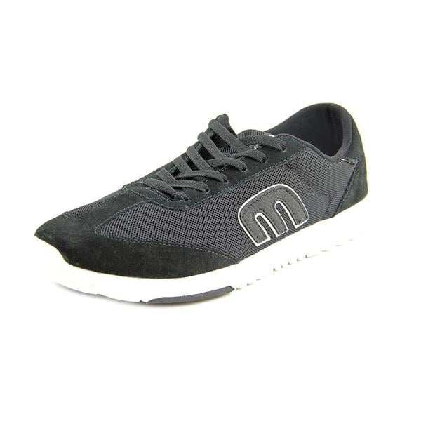 Etnies Men's 'Lo-Cut SC' Regular Suede Athletic Shoes