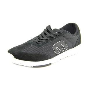 Etnies Men's 'Lo-Cut SC' Regular Suede Athletic Shoes