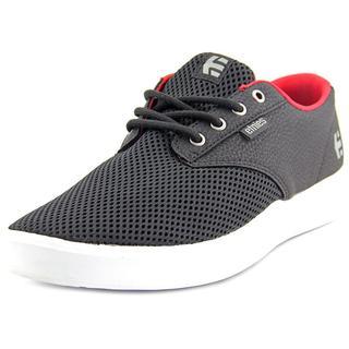 Etnies Men's 'Jameson SC' Basic Textile Athletic Shoes
