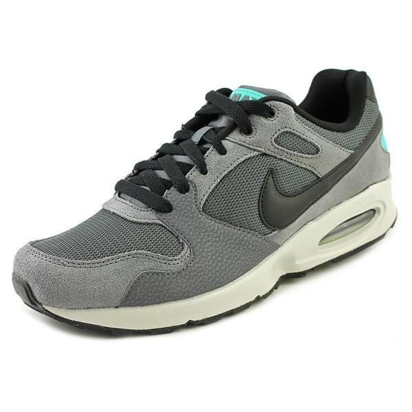 Nike Men's 'Air Max Coliseum Racer' Mesh Athletic Shoes