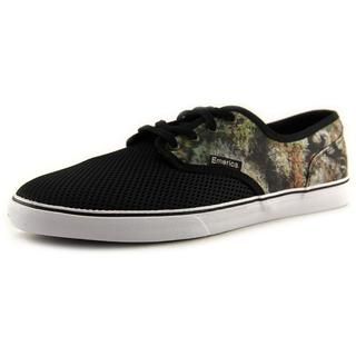 Emerica Men's 'Wino Cruiser' Synthetic Athletic Shoes