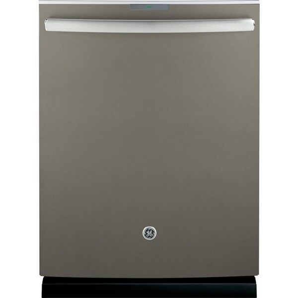 GE Profile Fully Integrated Dishwasher 19459851