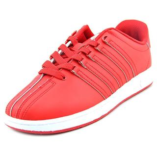 K-Swiss Men's 'Classic VN' Leather Athletic Shoes