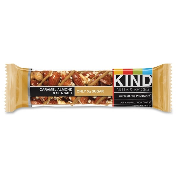 KIND Snack Bars(12/Box)