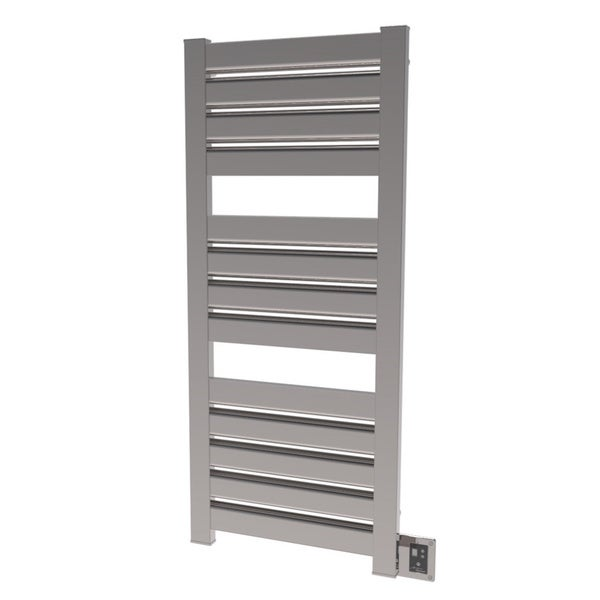 Amba Vega 2V-2352 Bathroom Towel Warmer