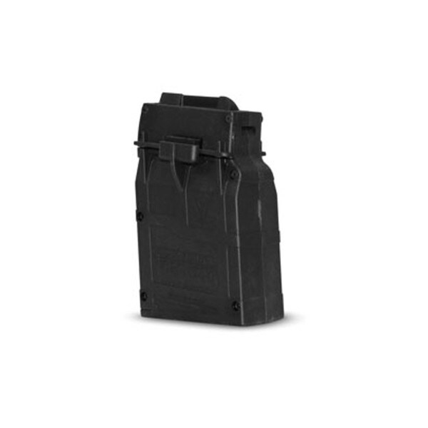 Adaptive Tactical Sidewinder Venom 5rd Box Magazine