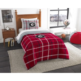 COL 835 Georgia Twin Comforter Set