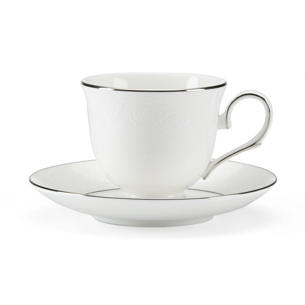Lenox Artemis Cup and Saucer Set 19463154
