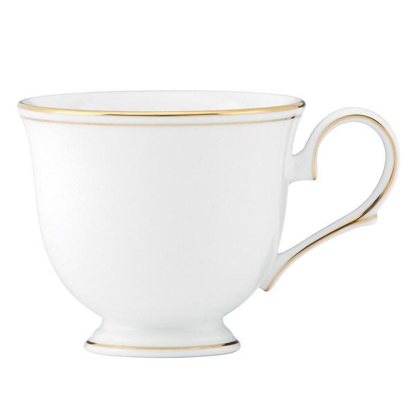 Lenox Federal Gold Tea Cup 19463839