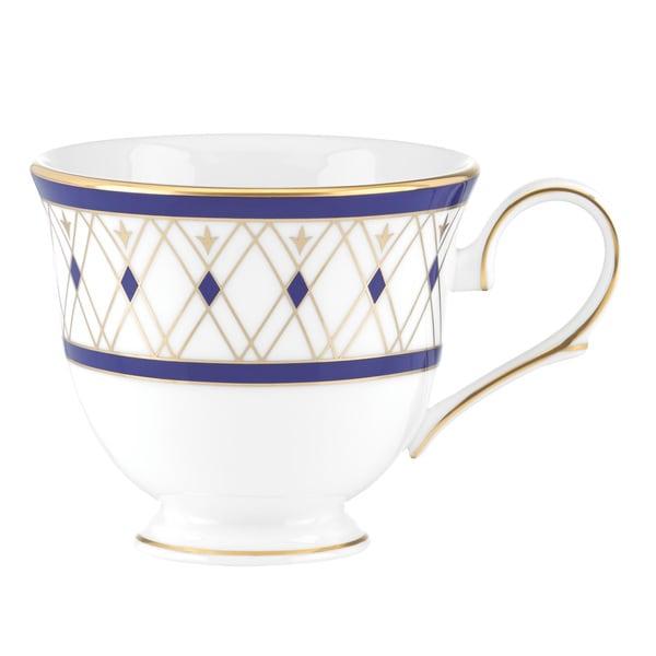 Lenox Royal Grandeur Bone China Tea Cup 19463998