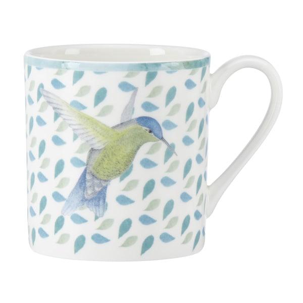 Lenox Butterfly Meadow 'Follow Your Heart' Mug