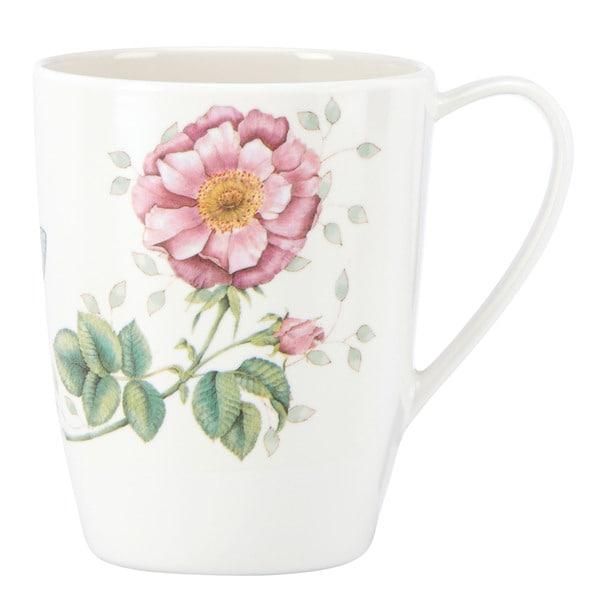 Lenox Butterfly Meadow Melamine Mug