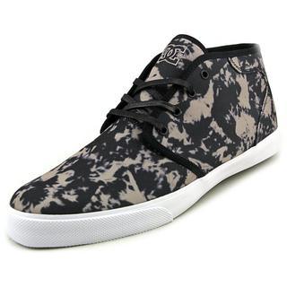 DC Shoes Men's Studio Mid Tx Se Basic Textile Athletic Shoes