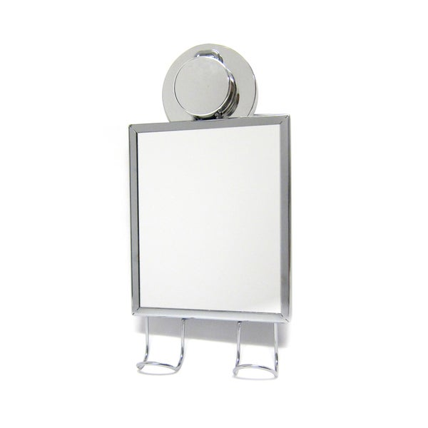 Excell Wire Hanging Mirror