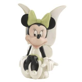 Minnie Fairy Figurine